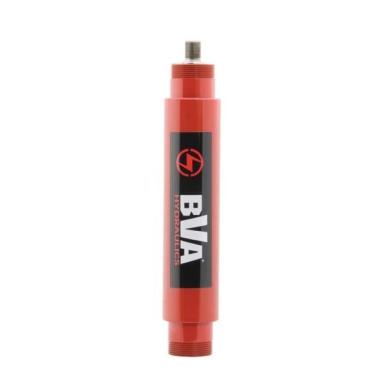 Cylindre BVA - 9 tonne 6